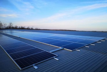 2019 folyamán számos állami pályázat indult idehaza, de ezek közül kiemelkedő fontosságú az a kettő, melyek a mikro-, kis- és középvállalkozások számára lettek kiírva, fő céljuk pedig napelem rendszer telepítése a vállalkozás energiaellátásához, más megújuló energiát hasznosító rendszerek te...